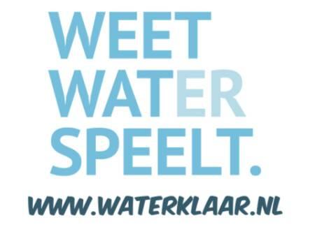 Bewust omgaan met ons water: samen maken we het verschil!