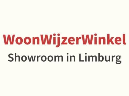 WoonWijzerWinkel in Kerkrade
