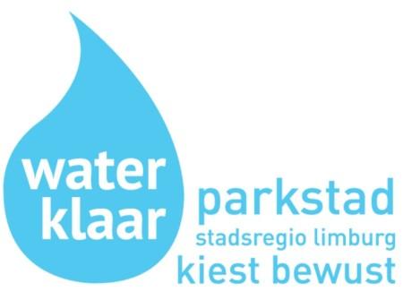 Hoe gaan de raadsleden van Beekdaelen thuis om met water?