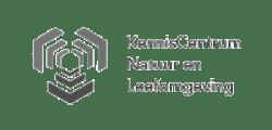 KennisCentrum Natuur en Leefomgeving