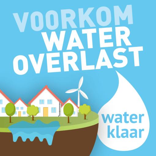 banner_voorkom_wateroverlast_800x800.png