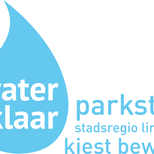 logo_parkstad-kiest-bewust.png