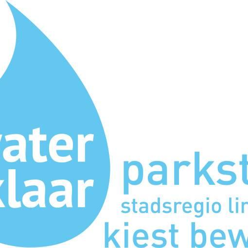 logo_parkstad-kiest-bewust-rgb.jpg