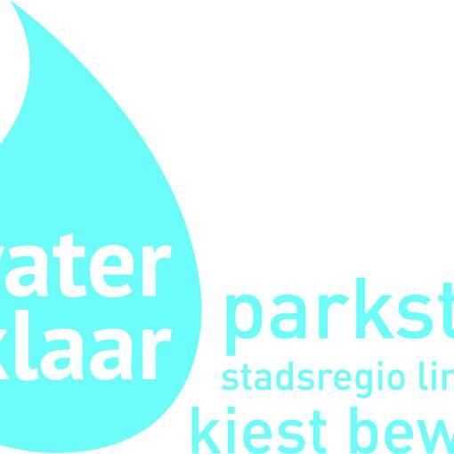 logo_parkstad-kiest-bewust-cmyk.jpg